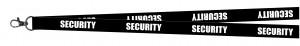 security_nyakpant_passztarto_wristband