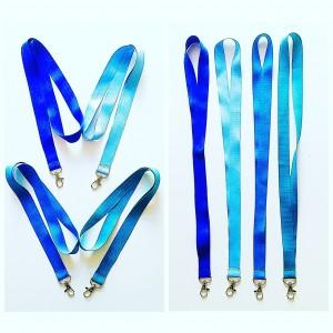 passztarto nyakpant kék víz akcio