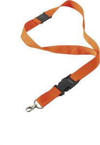 csatos-nyakpant-cseppkarabinerrel-fekete-narancs
