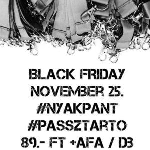 black-fridey_nyakpant_passztarto